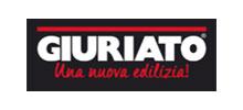 Giurato-Logo