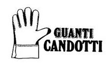 Partber-Ipa---Guanti-Candotti